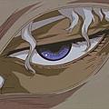 Berserk 21.mkv_20200511_103113.516.jpg