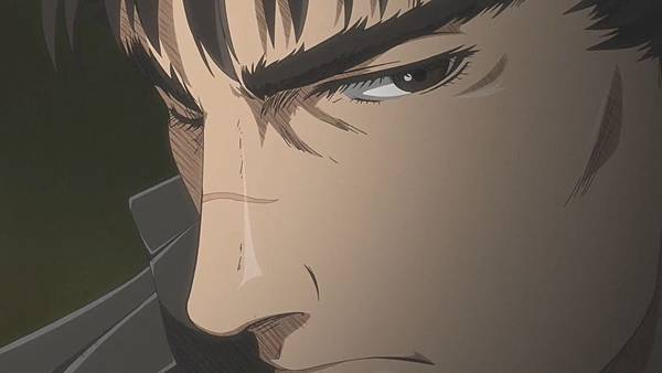 [Dymy][Berserk][01][BIG5][1280X720].mp4_20200511_132425.564.jpg