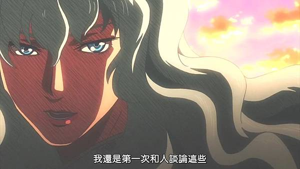 [Dymy][Berserk][02][BIG5][1280X720].mp4_20200511_140109.147.jpg