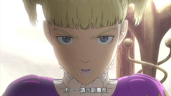 [Dymy][Berserk][02][BIG5][1280X720].mp4_20200511_140210.213.jpg