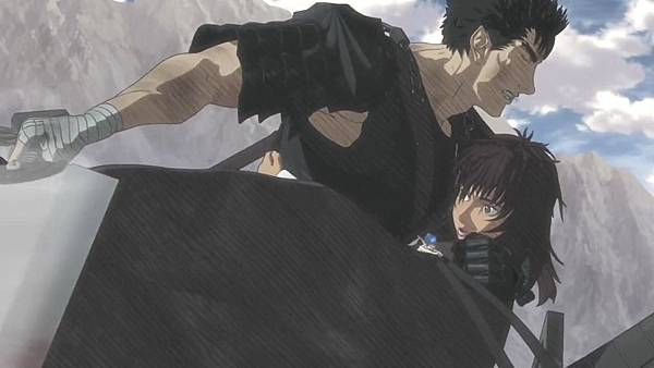[Dymy][Berserk][12][BIG5][END][1280X720].mp4_20200511_175751.292.jpg