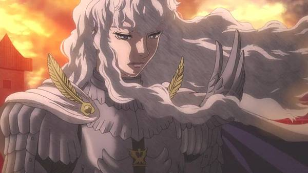 [Dymy][Berserk 2][01(13)][BIG5][1280X720].mp4_20200511_181134.374.jpg