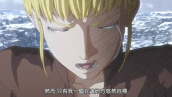 [Dymy][Berserk 2][01(13)][BIG5][1280X720].mp4_20200511_182609.333.jpg