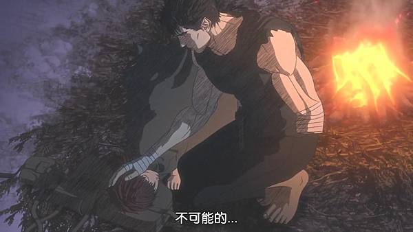 [Dymy][Berserk 2][02(14)][BIG5][1280X720].mp4_20200511_183504.601.jpg