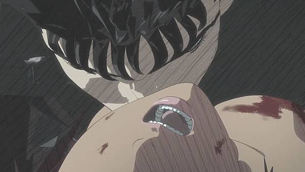 [Dymy][Berserk 2][02(14)][BIG5][1280X720].mp4_20200511_190658.159.jpg