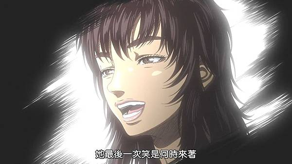 [Dymy][Berserk 2][03(15)][BIG5][1280X720].mp4_20200511_192232.780.jpg