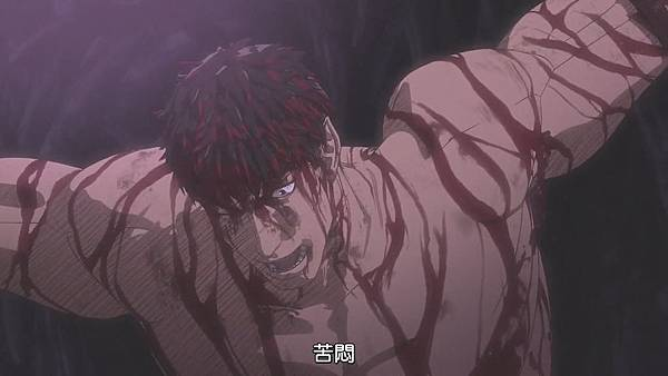 [Dymy][Berserk 2][08(20)][BIG5][1280X720].mp4_20200511_211614.376.jpg