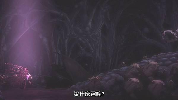 [Dymy][Berserk 2][08(20)][BIG5][1280X720].mp4_20200511_211904.307.jpg