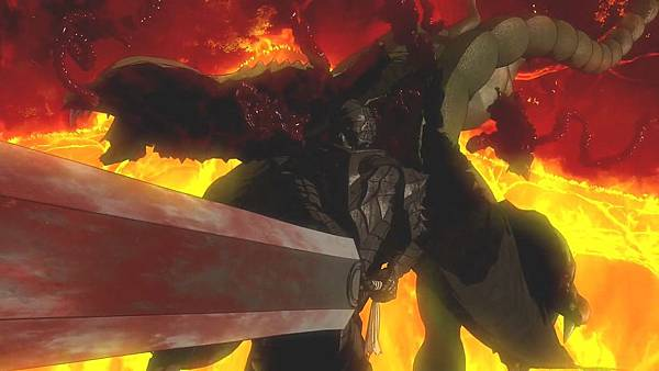 [Dymy][Berserk 2][09(21)][BIG5][1280X720].mp4_20200511_214605.059.jpg