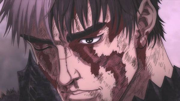 [Dymy][Berserk 2][10(22)][BIG5][1280X720].mp4_20200511_220636.253.jpg