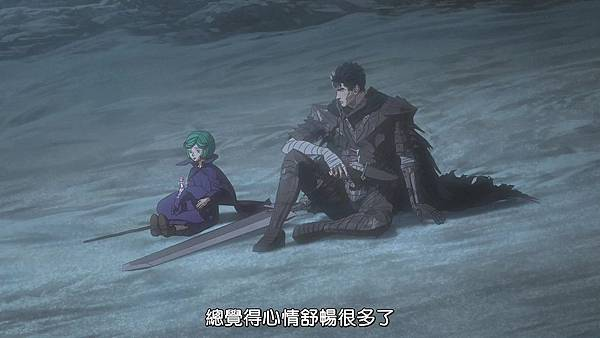 [Dymy][Berserk 2][11(23)][BIG5][1280X720].mp4_20200511_222259.756.jpg