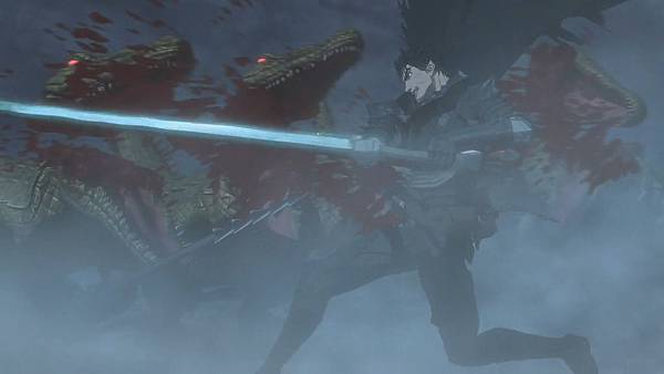[Dymy][Berserk 2][11(23)][BIG5][1280X720].mp4_20200511_223604.425.jpg