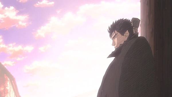 [Dymy][Berserk 2][12(24)][BIG5][END][1280X720].mp4_20200511_225920.071.jpg
