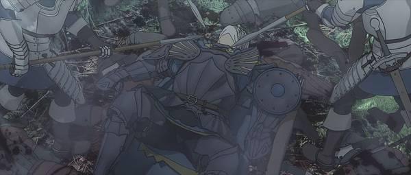 [FLsnow][Berserk_Film][The_Doldrey_War][Main_Movie][1920x816][AVC_FLACx2+AC3].mkv_20200512_112121.847.jpg