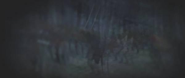 [FLsnow][Berserk_Film][The_Doldrey_War][Main_Movie][1920x816][AVC_FLACx2+AC3].mkv_20200512_111919.861.jpg