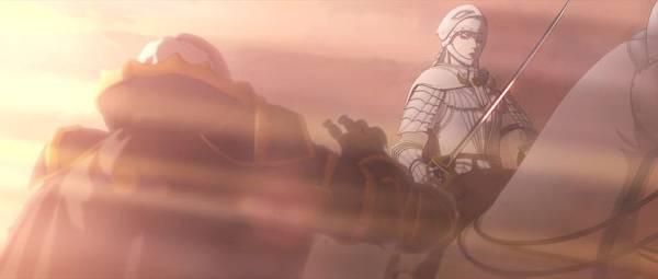 [FLsnow][Berserk_Film][The_Doldrey_War][Main_Movie][1920x816][AVC_FLACx2+AC3].mkv_20200512_112842.864.jpg