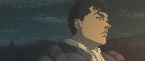 [FLsnow][Berserk_Film][The_Doldrey_War][Main_Movie][1920x816][AVC_FLACx2+AC3].mkv_20200512_113114.471.jpg
