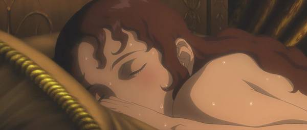 [FLsnow][Berserk_Film][The_Doldrey_War][Main_Movie][1920x816][AVC_FLACx2+AC3].mkv_20200512_124527.864.jpg