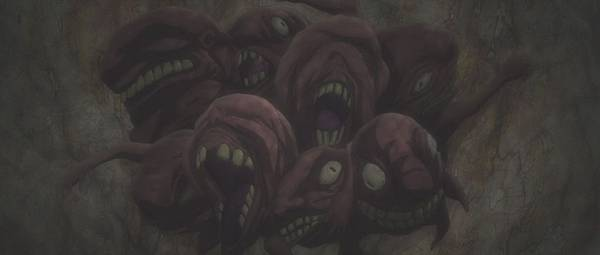 [Fansub]Berserk The Golden AGE ARC III - The Descent[BDrip][1080P_Hi10_FLAC].mkv_20200512_130134.958.jpg