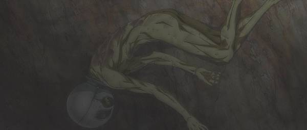 [Fansub]Berserk The Golden AGE ARC III - The Descent[BDrip][1080P_Hi10_FLAC].mkv_20200512_130113.045.jpg