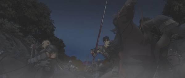 [Fansub]Berserk The Golden AGE ARC III - The Descent[BDrip][1080P_Hi10_FLAC].mkv_20200512_133733.456.jpg