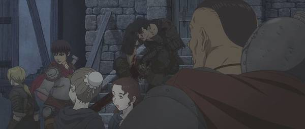 [Fansub]Berserk The Golden AGE ARC III - The Descent[BDrip][1080P_Hi10_FLAC].mkv_20200512_133455.514.jpg
