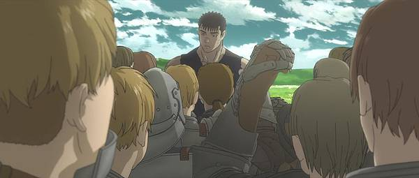 [Fansub]Berserk The Golden AGE ARC III - The Descent[BDrip][1080P_Hi10_FLAC].mkv_20200512_134153.752.jpg