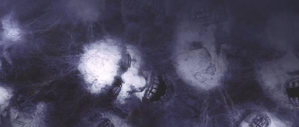 [Fansub]Berserk The Golden AGE ARC III - The Descent[BDrip][1080P_Hi10_FLAC].mkv_20200512_135326.104.jpg