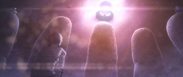 [Fansub]Berserk The Golden AGE ARC III - The Descent[BDrip][1080P_Hi10_FLAC].mkv_20200512_135742.536.jpg