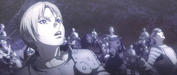 [Fansub]Berserk The Golden AGE ARC III - The Descent[BDrip][1080P_Hi10_FLAC].mkv_20200512_135658.586.jpg