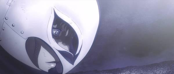 [Fansub]Berserk The Golden AGE ARC III - The Descent[BDrip][1080P_Hi10_FLAC].mkv_20200512_135718.000.jpg