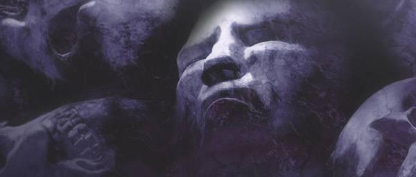 [Fansub]Berserk The Golden AGE ARC III - The Descent[BDrip][1080P_Hi10_FLAC].mkv_20200512_135709.672.jpg