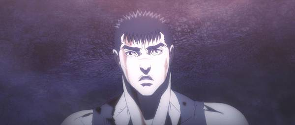 [Fansub]Berserk The Golden AGE ARC III - The Descent[BDrip][1080P_Hi10_FLAC].mkv_20200512_135812.024.jpg
