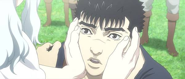 [Fansub]Berserk The Golden AGE ARC III - The Descent[BDrip][1080P_Hi10_FLAC].mkv_20200512_135819.848.jpg