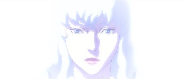[Fansub]Berserk The Golden AGE ARC III - The Descent[BDrip][1080P_Hi10_FLAC].mkv_20200512_135829.086.jpg