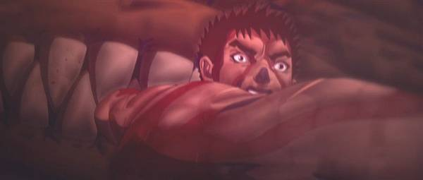 [Fansub]Berserk The Golden AGE ARC III - The Descent[BDrip][1080P_Hi10_FLAC].mkv_20200512_142135.578.jpg