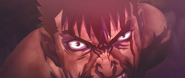 [Fansub]Berserk The Golden AGE ARC III - The Descent[BDrip][1080P_Hi10_FLAC].mkv_20200512_142336.612.jpg