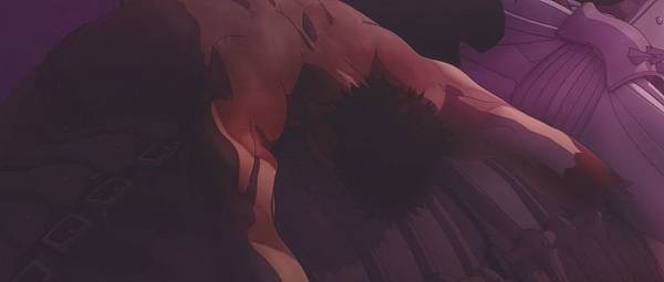 [Fansub]Berserk The Golden AGE ARC III - The Descent[BDrip][1080P_Hi10_FLAC].mkv_20200512_142701.818.jpg