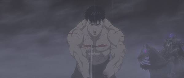 [Fansub]Berserk The Golden AGE ARC III - The Descent[BDrip][1080P_Hi10_FLAC].mkv_20200512_143439.595.jpg