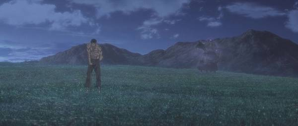 [Fansub]Berserk The Golden AGE ARC III - The Descent[BDrip][1080P_Hi10_FLAC].mkv_20200512_143635.543.jpg