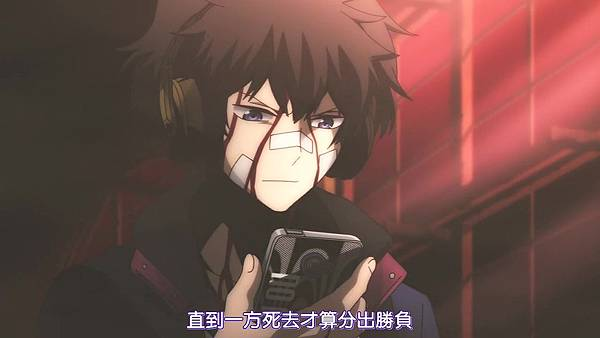 Re_hamatora (Dymy) -10[For whom to duel][BIG5][720p].mp4_20200606_160300.449.jpg