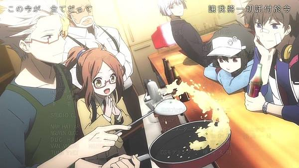 Re_hamatora (Dymy) -12[ReResolution(Ego)][BIG5][720p].mp4_20200606_165211.242.jpg