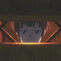 [KTXP][Psycho-Pass S3][01][BIG5][720p][MP4].mp4_20200613_102758.424.jpg