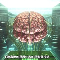 [KTXP][Psycho-Pass S3][01][BIG5][720p][MP4].mp4_20200613_102715.317.jpg