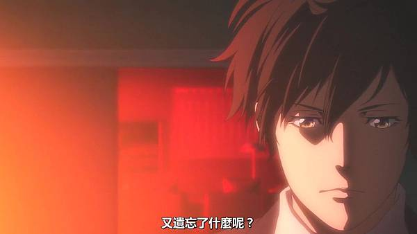 [KTXP][Psycho-Pass S3][01][BIG5][720p][MP4].mp4_20200613_102742.777.jpg