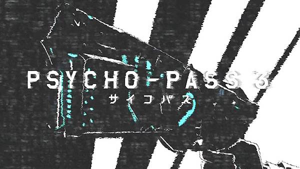 [KTXP][Psycho-Pass S3][01][BIG5][720p][MP4].mp4_20200613_102820.582.jpg