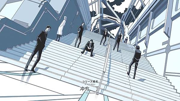 [KTXP][Psycho-Pass S3][01][BIG5][720p][MP4].mp4_20200613_102828.433.jpg
