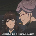 [KTXP][Psycho-Pass S3][01][BIG5][720p][MP4].mp4_20200613_103252.407.jpg