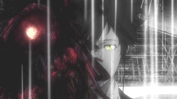 [KTXP][Psycho-Pass S3][01][BIG5][720p][MP4].mp4_20200613_103106.747.jpg