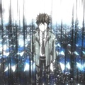 [KTXP][Psycho-Pass S3][01][BIG5][720p][MP4].mp4_20200613_112142.617.jpg